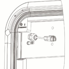 garage wiring diagram uk with Hinged Garage Doors on Hinged Garage Doors additionally Ceiling Fan With Light Kit Wiring Diagram in addition Articles together with 46 Wiring 2 Or More Sensors Onto A Single Zone further Basic Garage Door Light Wiring Diagrams.